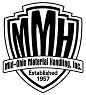 Mid-Ohio Material Handling